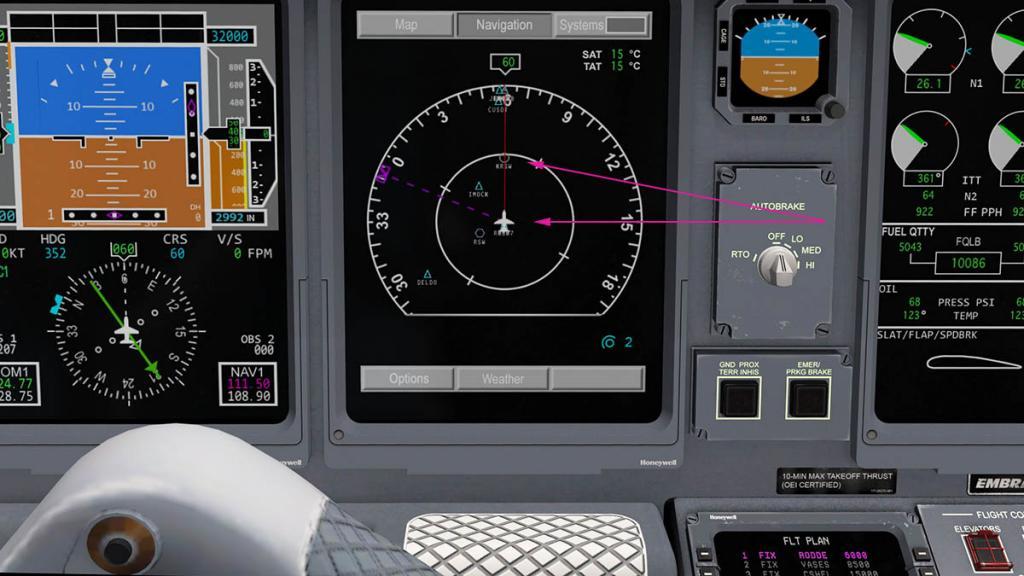 E175_Cockpit FMC set 2.jpg