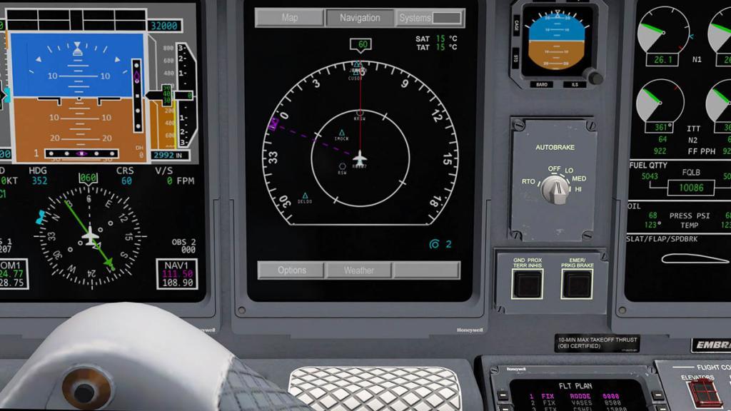 E175_Cockpit FMC set.jpg