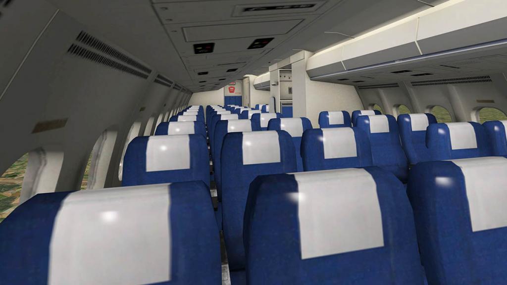Rotate-MD-80_cabin 1.jpg