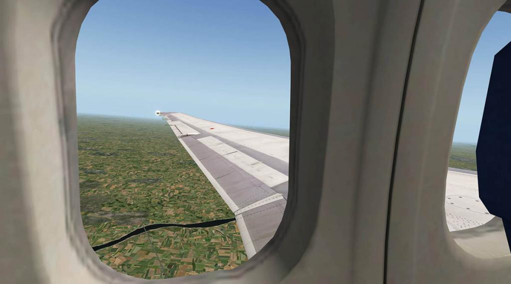 Rotate-MD-80_cabin 4.jpg