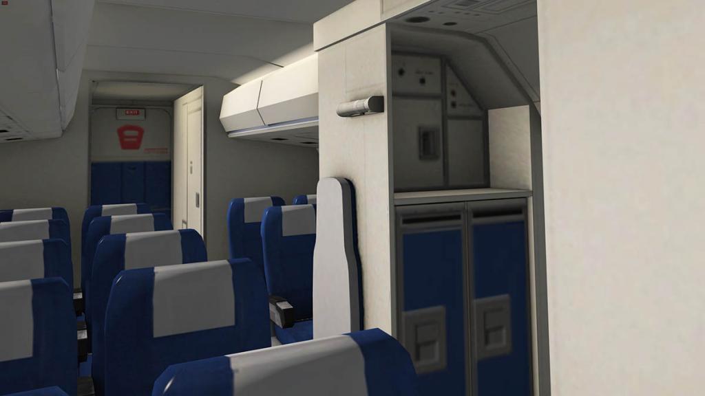 Rotate-MD-80_cabin 6.jpg