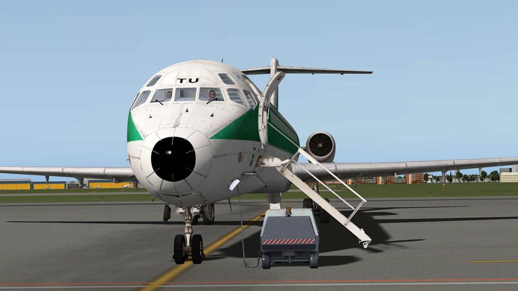 Rotate-MD-80_Ground 2.jpg