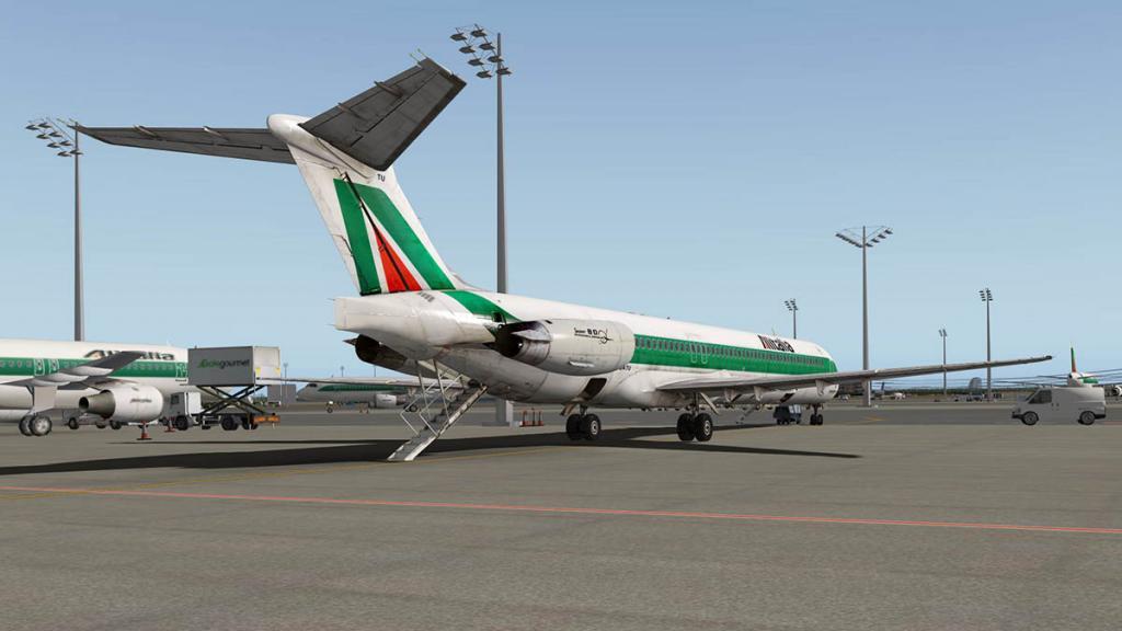 Rotate-MD-80_Ground 3.jpg