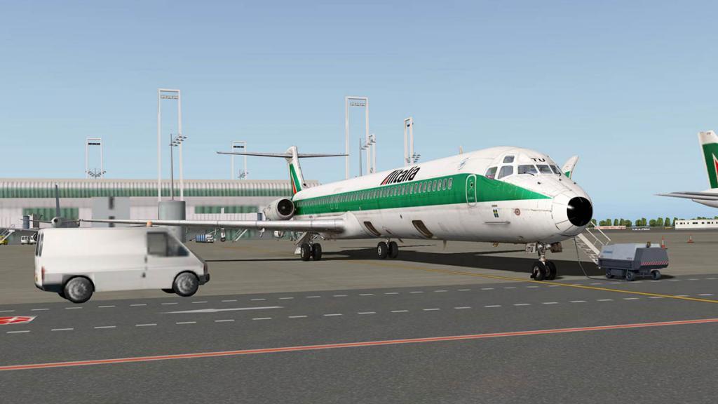 Rotate-MD-80_Ground 4.jpg