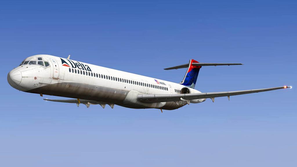 "Rotate-MD-80_Livery Delta ""Wavy Gravy."".jpg"
