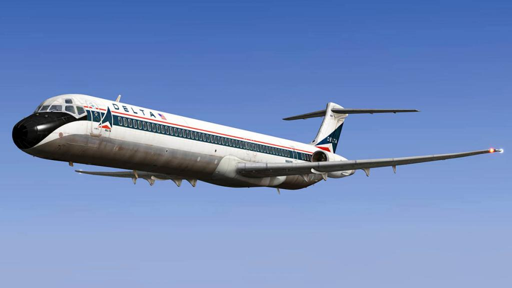 """Rotate-MD-80_Livery Delta """"Classic"""".jpg"""