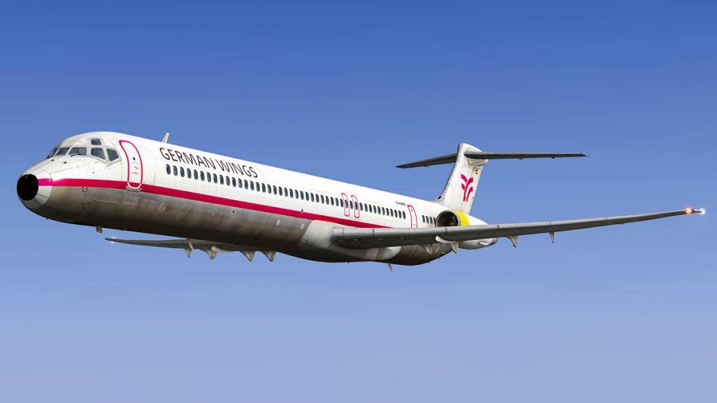 Rotate-MD-80_Livery German Wings.jpg