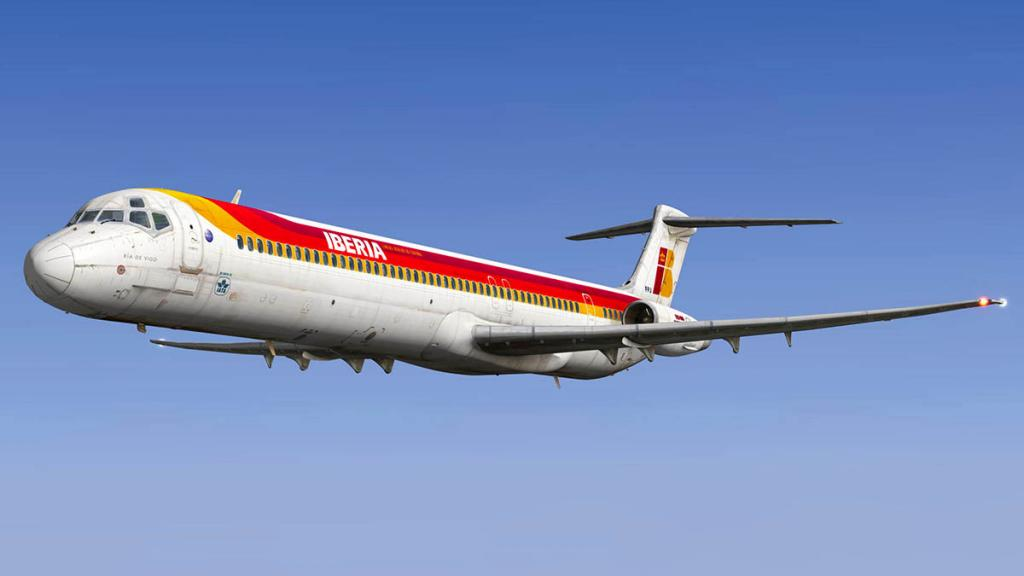 Rotate-MD-80_Livery Iberia.jpg