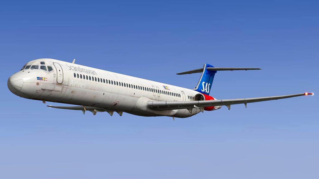 Rotate-MD-80_Livery SAS.jpg