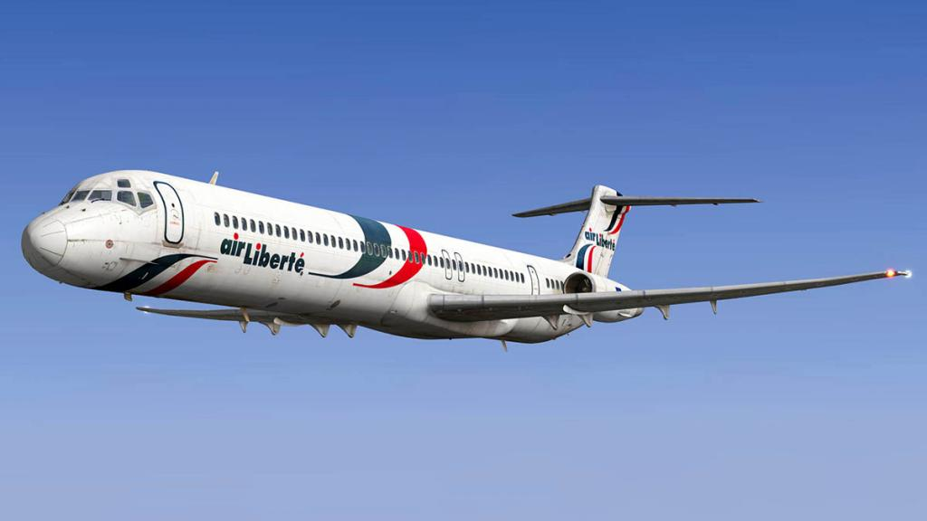 Rotate-MD-80_Livery Air Liberte.jpg