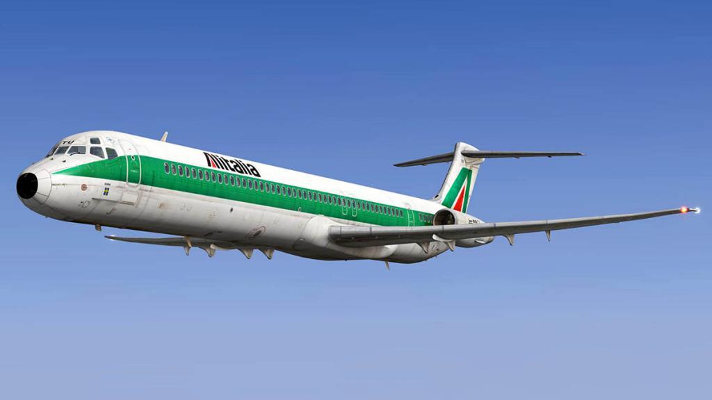 Rotate-MD-80_Livery Alitalia.jpg