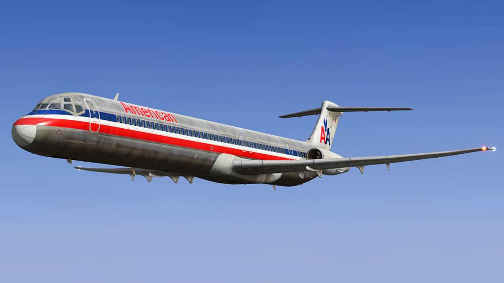 Rotate-MD-80_Livery American.jpg