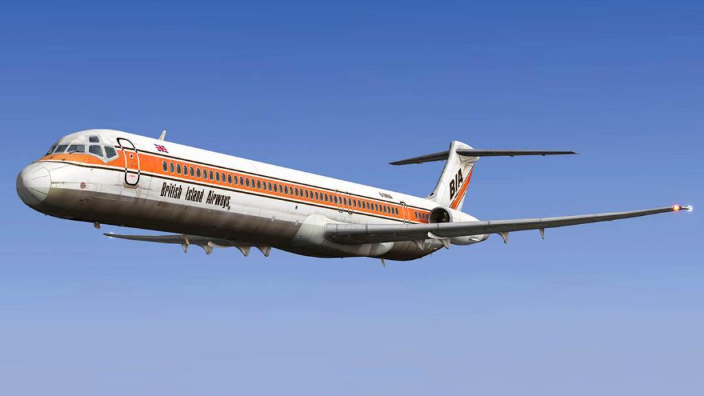 Rotate-MD-80_Livery BIA.jpg