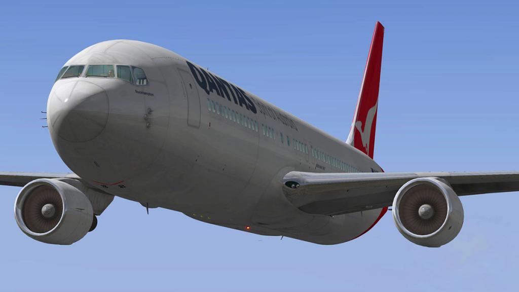 767PW-300ER_Head 4.jpg