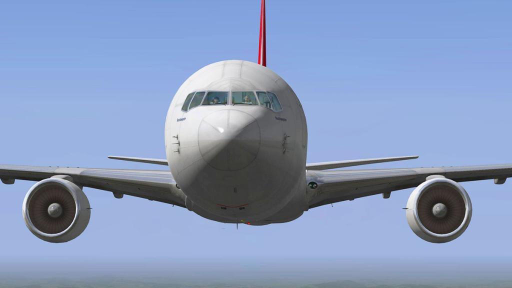 767PW-300ER_Head 2.jpg