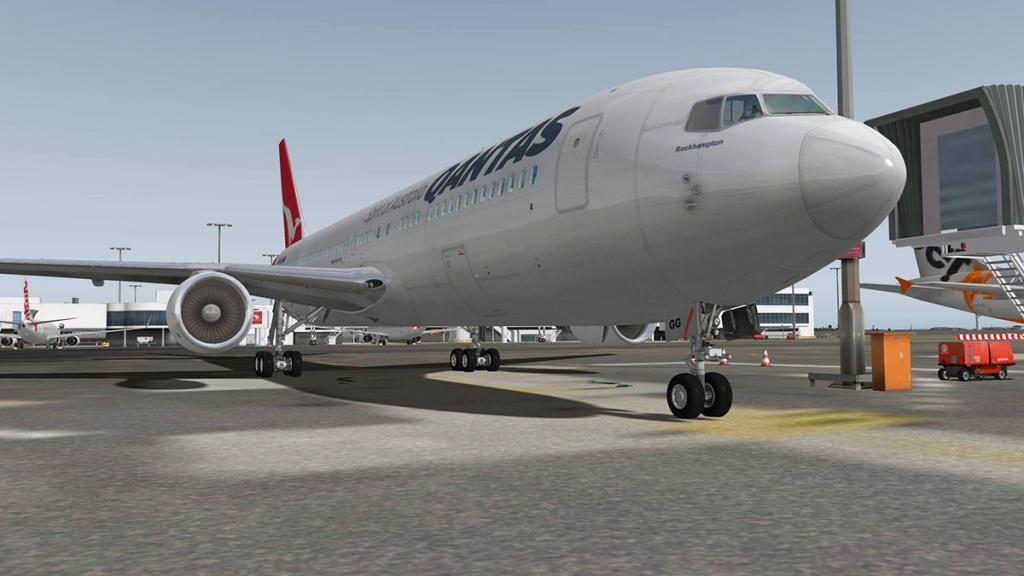 767PW-300ER_Ground 1.jpg