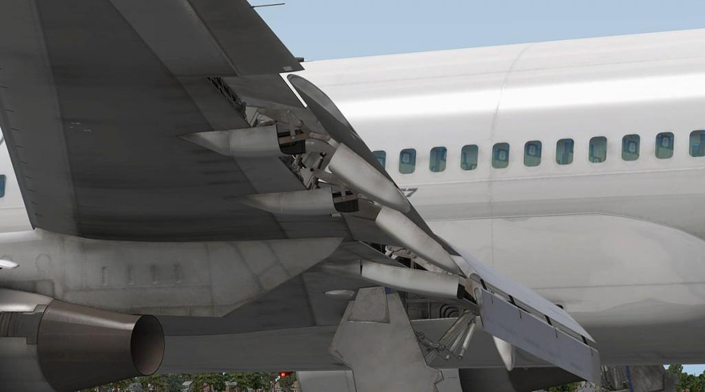 767PW-300ER_Ground focus 2.jpg