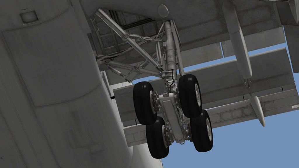 767PW-300ER_Ground focus 3.jpg