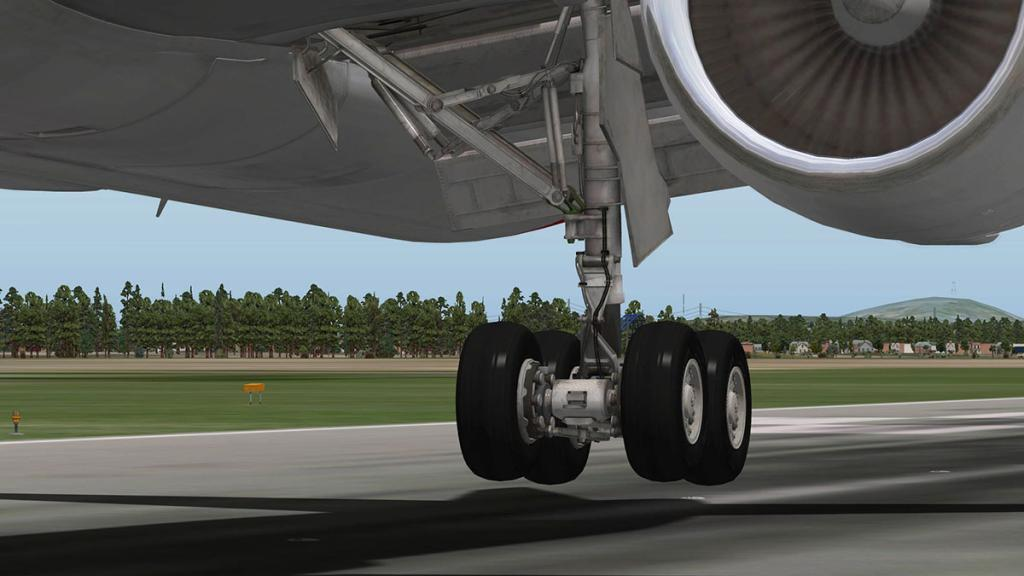 767PW-300ER_Ground focus 5.jpg