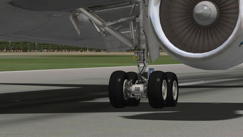 767PW-300ER_Ground focus 6.jpg