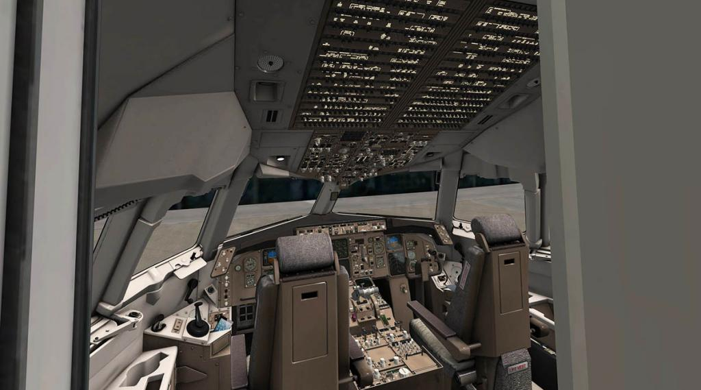 767PW-300ER_Internal 1.jpg