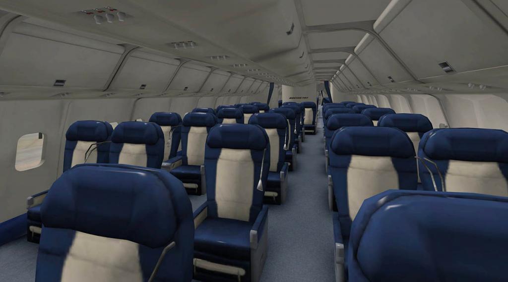 767PW-300ER_Internal 3.jpg