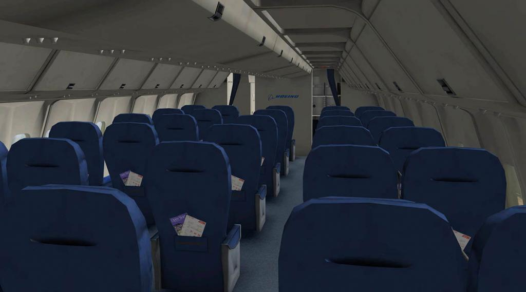 767PW-300ER_Internal 6.jpg