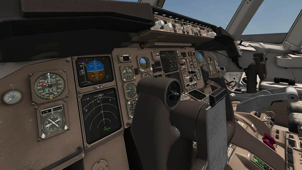 767PW-300ER_Cockpit 5.jpg