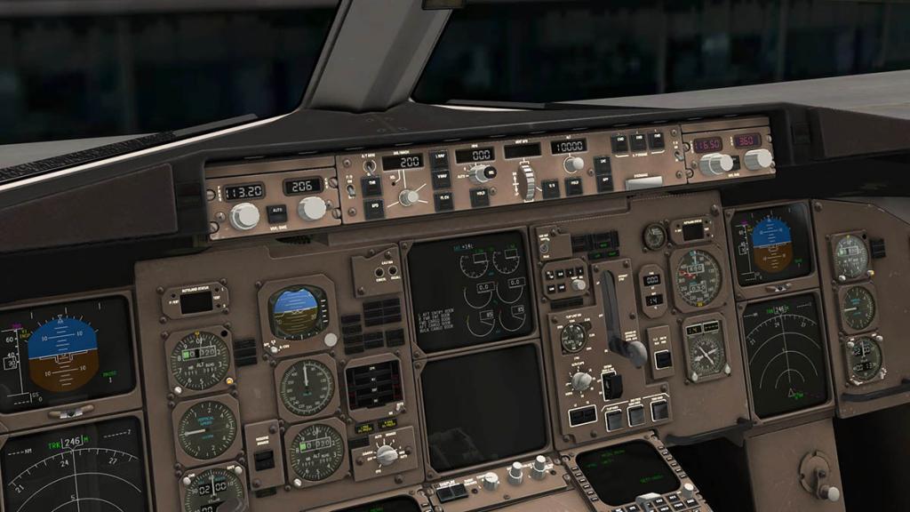 767PW-300ER_Cockpit 7.jpg