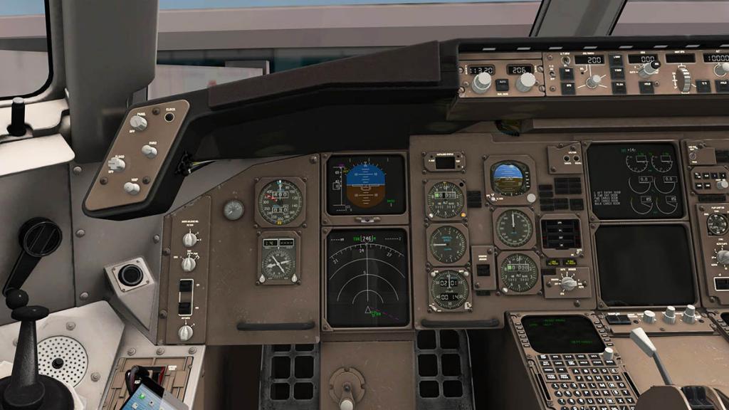 767PW-300ER_Cockpit 9.jpg