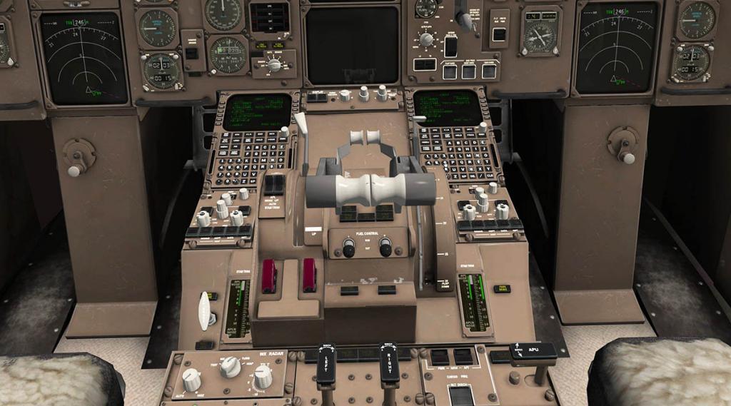 767PW-300ER_Cockpit 10.jpg