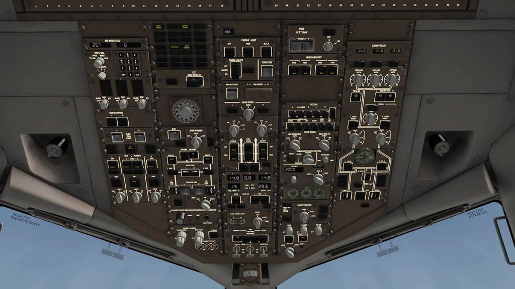 767PW-300ER_Cockpit 13.jpg
