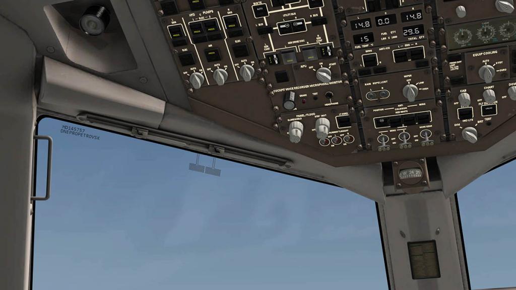 767PW-300ER_Cockpit 14.jpg