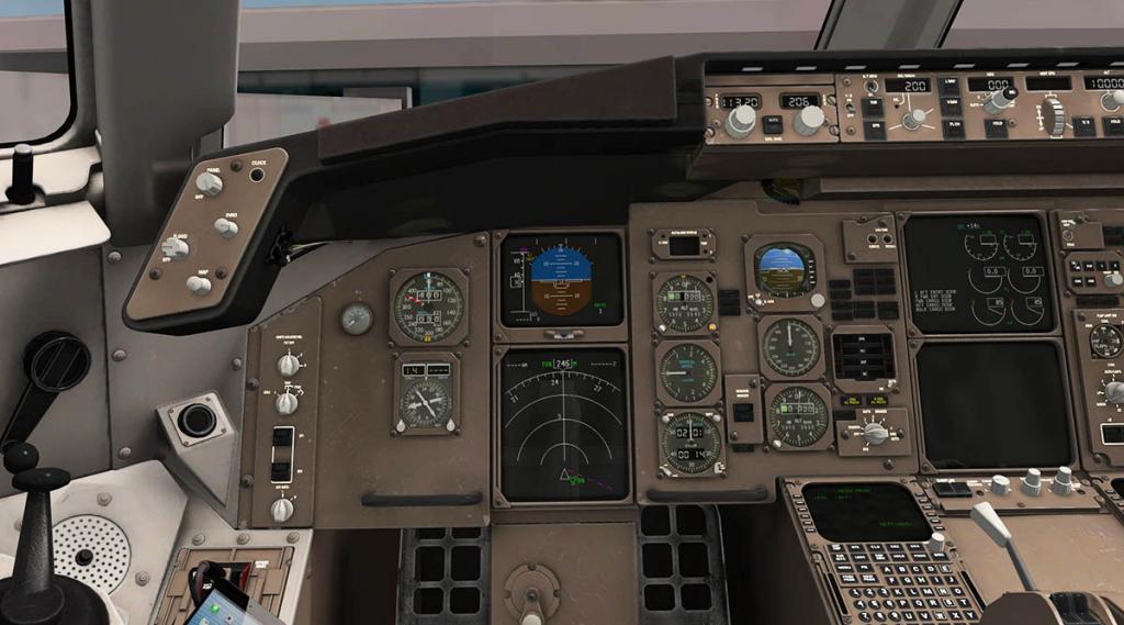 767PW-300ER_Panel 1.jpg