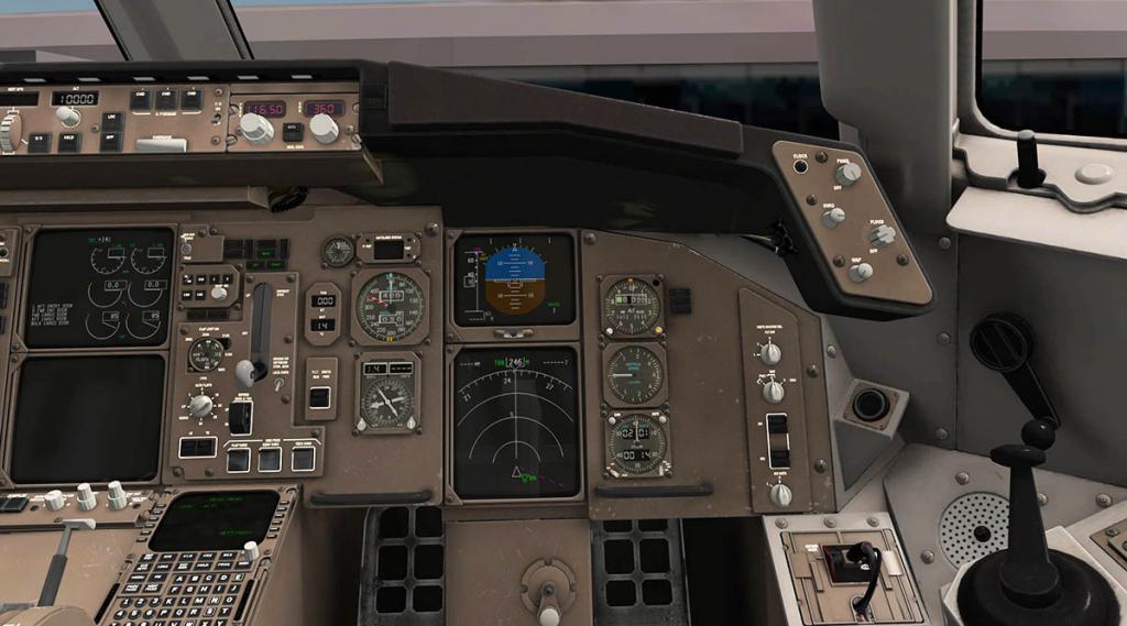 767PW-300ER_Panel 2.jpg
