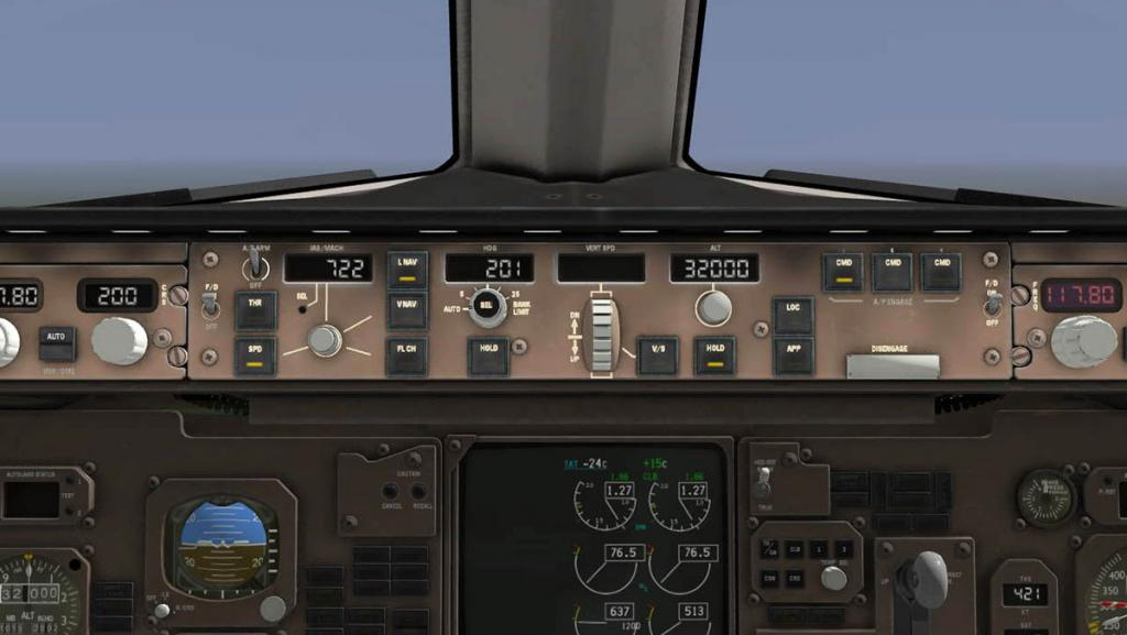 767PW-300ER_Panel AP.jpg