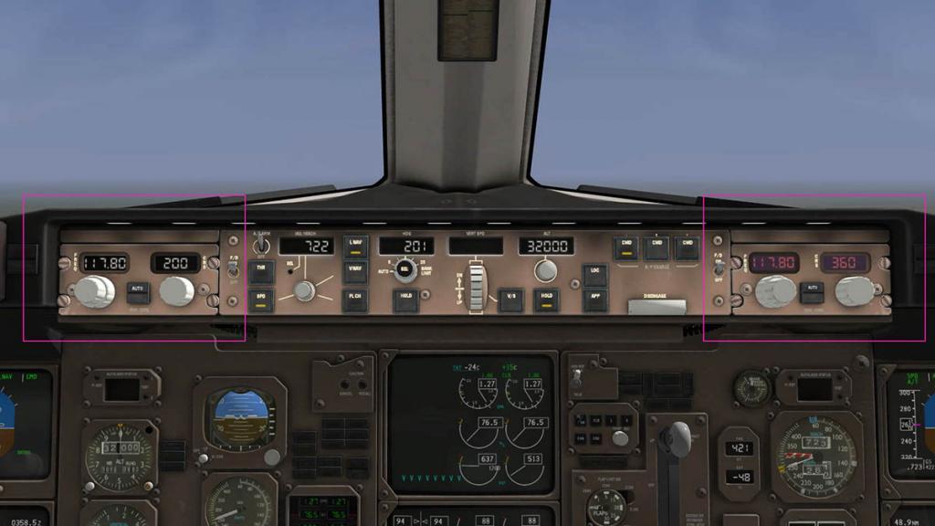 767PW-300ER_Panel AP Freq.jpg
