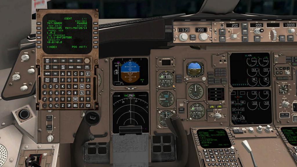 767PW-300ER_MCDU 1.jpg