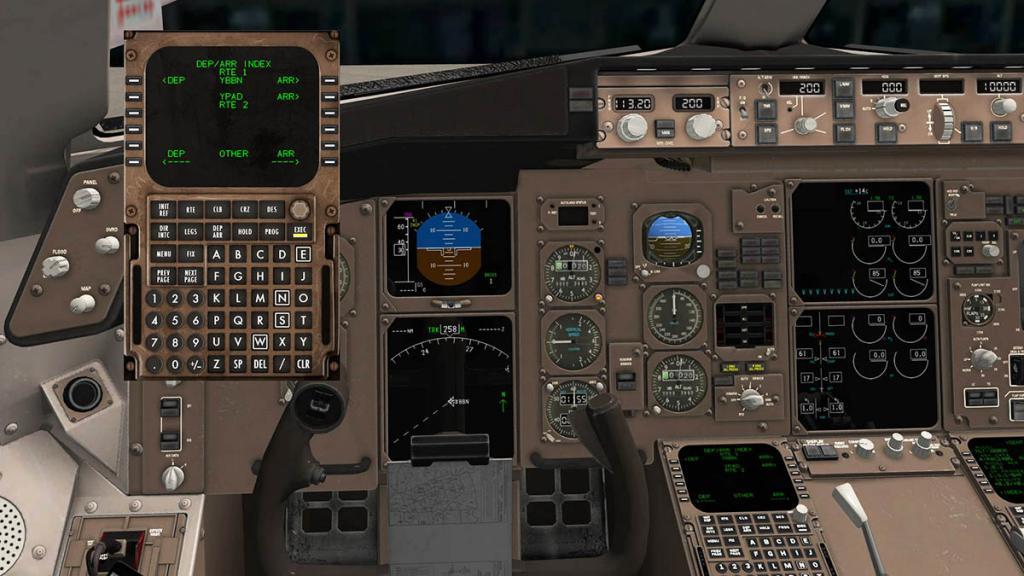 767PW-300ER_MCDU 3.jpg