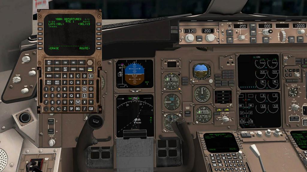 767PW-300ER_MCDU 4.jpg