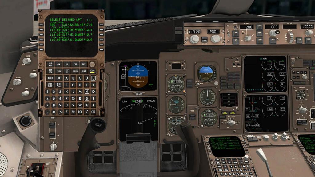 767PW-300ER_MCDU 5.jpg