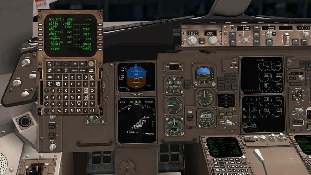 767PW-300ER_MCDU 6.jpg