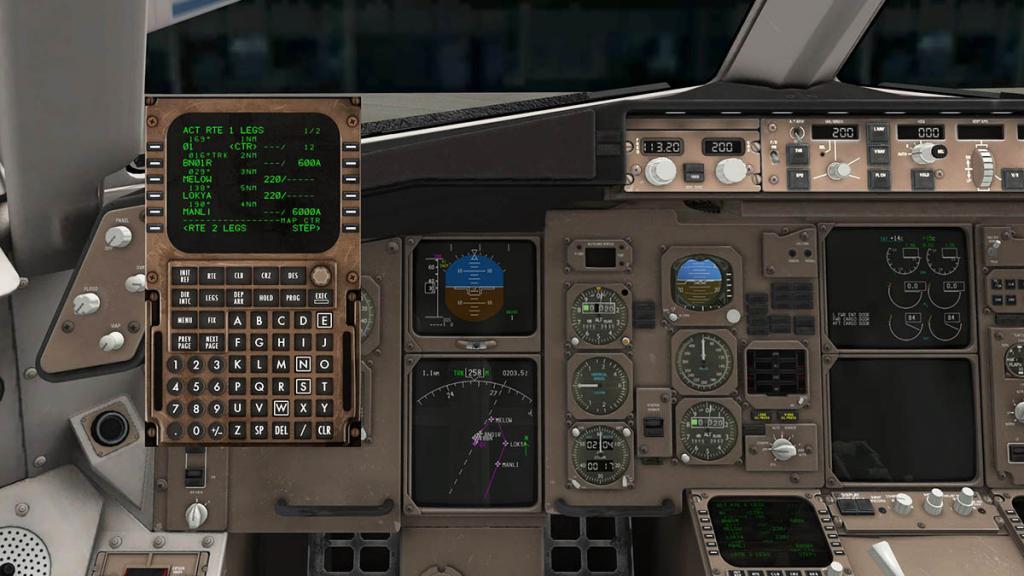 767PW-300ER_MCDU SID.jpg