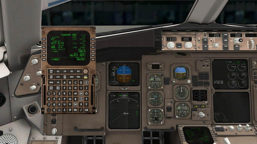 767PW-300ER_MCDU Takeoff Ref.jpg