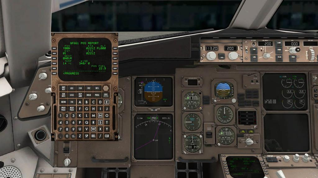 767PW-300ER_MCDU Position Report.jpg