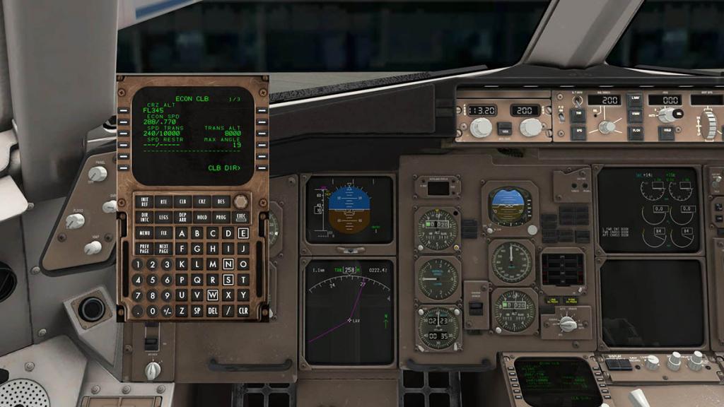 767PW-300ER_MCDU Ecom CLB.jpg