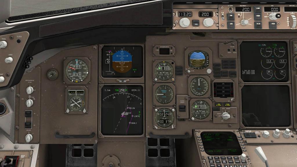 767PW-300ER_MCDU Final.jpg