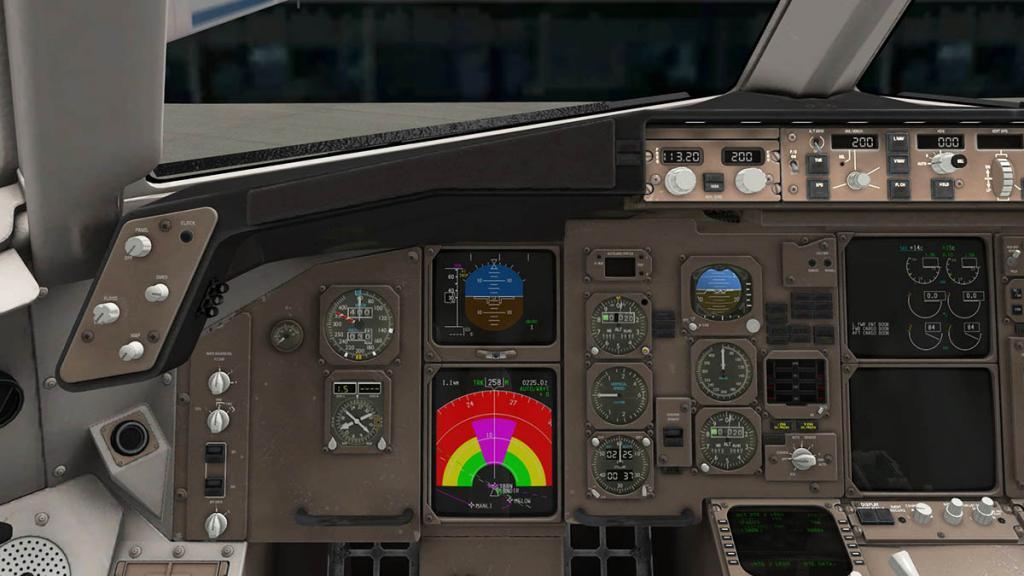 767PW-300ER_Radar Test.jpg