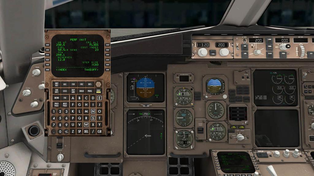 767PW-300ER_MCDU Fuel.jpg