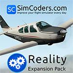 Simcoders logo F33A.jpg